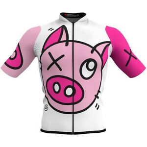 Ciclismo Short Sleeve Cycling Jersey Triathlon Shirt Tops Quick Dry Maillot 2021