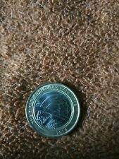 More details for rare world war 1 coin 1918