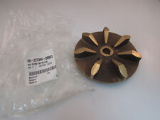 Hobart 00-222366-00003 Impeller ****NEW****
