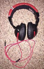 Skullcandy Hesh 2 Headphones Wired Derrick Rose Chicago Bulls