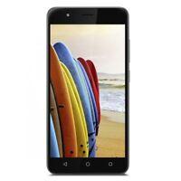 Gigaset GS270 16GB grau Android Smartphone Handy ohne Vertrag WLAN Kamera LTE