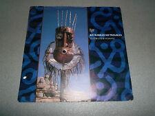 Big Bubbles No Troubles by ELLIS BEGGS & HOWARD, 7 inch vinyl single record