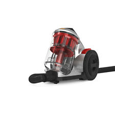 Vax CCQSAV1T1 Air Total Home Compact Bagless Cylinder Vacuum Cleaner
