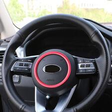Genuino Kia Xceed 2020 /> Revestimiento De Tronco Para vehículos con tablero de equipaje-J7122ADE50