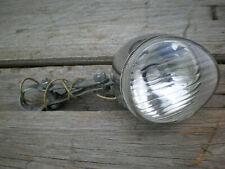 Details zu Electra Fahrrad LED Scheinwerfer Retro Headlight Licht Beleuchtung Vorne Lampe