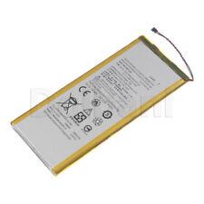 SNN5970A New Battery Li-Polymer Battery Motorola Moto G4 Plus SNN5970A