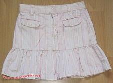 H&M Mädchen-Röcke aus 100% Baumwolle