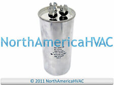 NEW Motor Round Dual Run Capacitor 85 + 10 uf MFD 370 Volt Diversitech 3Gr1085