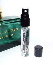 Marc Jacobs Decadence Eau de Parfum 6ml SAMPLE Travel Spray Perfume