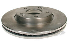 Disc Brake Rotor-FWD Front Autopartsource 482190