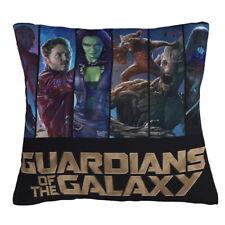 Guardians of the Galaxy Pillow Sofa Waist Throw Square Cushion y54 w1084