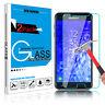 For Samsung Galaxy J7 Refine /J7 2018 /Star Screen Protector Tempered Glass Film