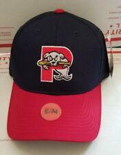 New listing Portland SEA DOGS MiLB Baseball Hat  S/M Minor League