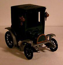 voiture publicitaire huilor série tacots COUPE RENAULT 1900