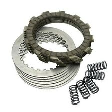 Tusk Clutch Kit Heavy Duty Springs SUZUKI RM125 1999–2007 NEW