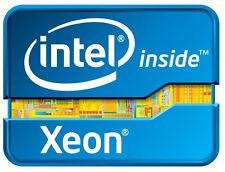 CPUs & Pentium mit Sockel LGA 2011-v3 Kernen