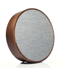 TIVOLI AUDIO Orb WALNUT Altavoz WIRELESS Para Difusión Multiroom