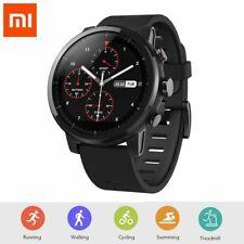 Xiaomi Huami AMAZFIT Smart Watch 2 Sports GPS Heart Rate Monitor Fitness Tracker
