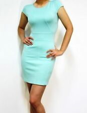Wear to Work Regular Dry-clean Only Solid Dresses for Women