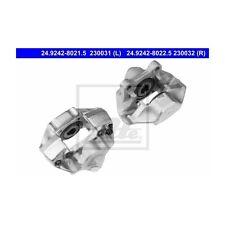 ATE 24.9242-8022.5 Bremssattel  zzgl. 25.00€ Pfand Hinten Mercedes-Benz