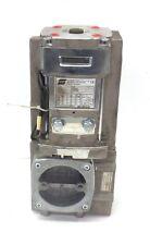 Esab A6-Vec Welder Motor 0145063903, For Se-69581, Vec 4000, 156:1 Ratio, Left