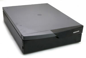 4900-786 Toshiba TCx 700 Compact Terminal, Iron Grey