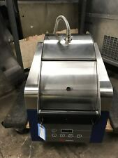 2015 ELECTROLUX PANINI PRESS WELL MAINTAINED