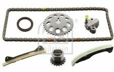FEBI BILSTEIN Timing Chain Kit 101160 - Discount Car Parts