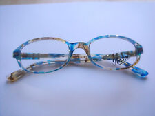 BRAND NEW PERSOL AUTHENTIC GENUINE WOMEN EYEWEAR GLASSES - HAND MADE IN ITALY