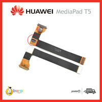 CONNETTORE SCHEDA MADRE HUAWEI MEDIAPAD T5 AGS2-L09 W09 AGS2-W19 VERSIONE CON 4G