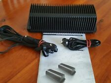 Bose Lifestyle SA-3 Stereo Amplifier 2 x 100 Watts - Excellent Working Condition