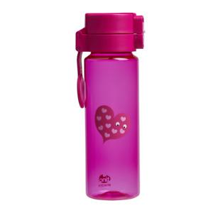 Tinc BPA Free Leakproof Kids Water Bottle School Travel Drinking Bottles - Pink