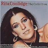 Rita Coolidge - Collection (1998)