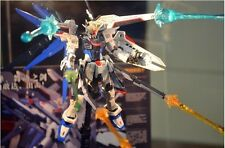 Conversion Parts For Bandai Gundam RG 1/144 FREEDOM Effect parts Bandai