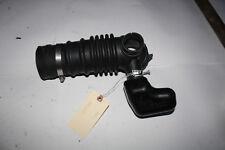 (O) 13-16 SCION FR-S SUBARU BRZ AIR INTAKE CLEANER TUBE HOSE FRS M1200