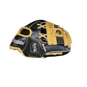 "Franklin Professional Baseball Glove Field Master Dura-Bond Lacing 22605-11"""