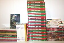 Southern Living 67 Cookbook Lot 1979 - 2003 Annuals Christmas Recipe Specialty