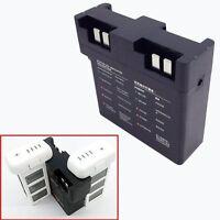 Intelligent For DJI Phantom 3 Pro/Advanced/Standard Multi Batteries Charging Hub
