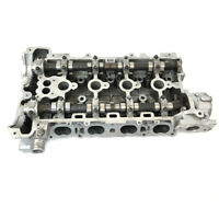 Genuine GM Chevrolet GMC Buick ECOTEC 2.4L DOHC Cylinder Head Assembly 12608279