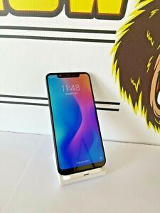 Xiaomi Mi 8 - 128GB - Dual Sim - Black (Unlocked) UK Seller