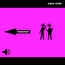 And One: Tanzomat - CD
