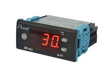 Contrôleur de chauffe-eau solaire numérique EW-801AH 110V ou 220V