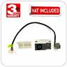 HP Pavilion 813804-001 799752-F18  799752-T18 DC Power Jack 9 Wire