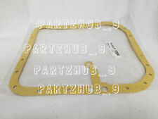 Engine Oil Pan Gasket Nippon Reinz fits for Mazda 86-91 RX-7 1.3L-R2