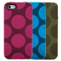 SwitchEasy Cover for Apple iPhone 5/5S/SE FreeRunner Hard Case