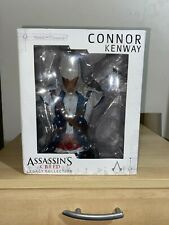 Assassins Creed Legacy Collection Connor Kenway Bust