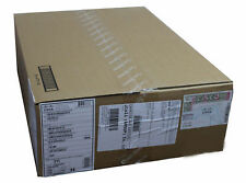 1PC New sealed Cisco WS-C3560G-24TS-S 24 ports Ethernet switch