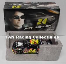 Jeff Gordon 2015 Lionel Collectibles #24 Axalta Fix Auto Color Chrome 1/24 FREE