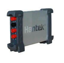Hantek 365b USB Data Logger Recorder True RMS Digital Multimeter DMM PC Based