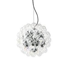 Lampada a Sospensione Flos Taraxacum 88 S1 Pendant Lamp